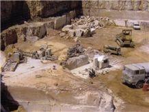 /picture201511/Quarry/201811/153877/perla-di-davide-quarry-quarry1-5767B.JPG
