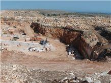 /picture201511/Quarry/201811/153877/perlatino-di-oriente-trani-perlatino-marble-quarry-quarry1-5768B.JPG