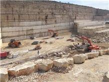 /picture201511/Quarry/201811/153877/serpeggiante-kf2-serpeggiante-trani-marble-quarry-quarry1-5761B.JPG