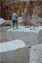 /picture201511/Quarry/201811/153877/trani-madre-perla-quarry-quarry1-5766B.JPG