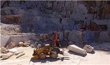 /picture201511/Quarry/201811/153921/bianco-carrara-campanili-quarry-quarry1-5771B.JPG