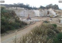 /picture201511/Quarry/201811/153988/tivoli-travertino-bianco-quarry-quarry1-5772B.JPG