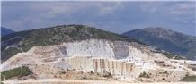 /picture201511/Quarry/201811/154013/kavala-white-olympic-white-marble-ajax-marble-quarry-quarry1-5777B.JPG