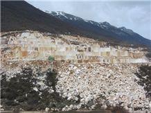 /picture201511/Quarry/201811/154013/perla-limestone-quarry-quarry1-5780B.JPG