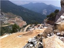 /picture201511/Quarry/201811/154112/cava-biagi-bianco-trambiserra-marble-quarry-quarry1-5796B.JPG