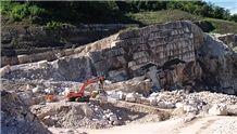 /picture201511/Quarry/201811/154141/grigio-olivo-quarry-quarry1-5802B.JPG