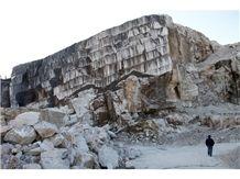/picture201511/Quarry/201811/154141/grolla-filettato-quarry-quarry1-5800B.JPG