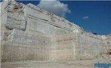/picture201511/Quarry/201811/20791/travertino-romano-classico-chiaro-longarina-quarry-quarry1-2175B.JPG