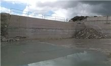 /picture201511/Quarry/201811/20791/travertino-romano-classico-miele-quarry-quarry1-5753B.JPG