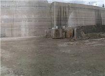 /picture201511/Quarry/201811/20791/travertino-romano-classico-onda-marina-quarry-quarry1-5752B.JPG