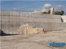 /picture201511/Quarry/201811/20791/travertino-romano-classico-pantheon-quarry-quarry1-5749B.JPG