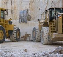 /picture201511/Quarry/201811/39853/serpeggiante-marble-serpeggiante-classico-trani-serpeggiante-trani-marble-quarry-quarry1-5734B.JPG
