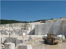/picture201511/Quarry/201811/43095/vratza-limestone-vratza-tiger-skin-limestone-quarry-quarry1-5797B.JPG