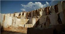 /picture201511/Quarry/201811/63105/breccia-sarda-nuvolato-daino-venato-quarry-quarry1-5725B.JPG