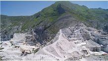 /picture201511/Quarry/201811/7221/monte-sagro-bianco-carrara-cd-bianco-carrara-c-marble-quarry-quarry1-3936B.JPG
