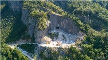 /picture201511/Quarry/201811/86971/iride-nero-marble-quarry-quarry1-5711B.JPG