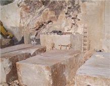 /picture201511/Quarry/201812/115923/utopia-marble-quarry-quarry1-3239B.JPG