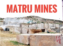 /picture201511/Quarry/201812/137607/matru-mines-exotic-brown-granite-quarry-quarry1-5878B.PNG