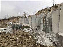 /picture201511/Quarry/201812/144701/blue-bamboo-grey-wooden-limestone-zebra-stone-quarry-quarry1-5855B.JPG