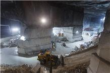 /picture201511/Quarry/201812/154050/bianco-carrara-c-bianco-carrara-cd-bianco-carrara-d-gallery-quarry-quarry1-5853B.JPG