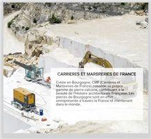 /picture201511/Quarry/201812/154171/saint-marc-jaune-saint-marc-dore-saint-marc-clair-saint-marc-gold-quarry-quarry1-5810B.JPG