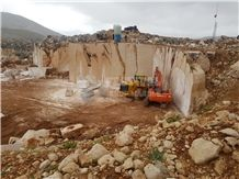 /picture201511/Quarry/201812/154265/dark-fossil-beige-marble-alanya-quarry-quarry1-5837B.JPG