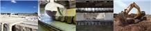 /picture201511/Quarry/201812/154424/dover-shell-limestone-quarry-quarry1-5847B.PNG
