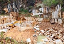 /picture201511/Quarry/201812/154555/breccia-aurora-marble-breccia-aurora-gold-marble-quarry-quarry1-5857B.JPG