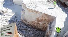 /picture201511/Quarry/201812/154559/botticino-semi-classico-quarry-quarry1-5862B.JPG