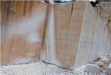 /picture201511/Quarry/201812/154618/botticino-rose-italian-beige-marble-quarry-quarry1-5868B.JPG