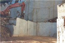 /picture201511/Quarry/201812/154627/cava-di-breccia-aurora-marble-quarry-quarry1-5872B.JPG