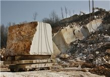 /picture201511/Quarry/201812/154632/marmo-botticino-semi-classico-botticino-classico-quarry-quarry1-5873B.JPG