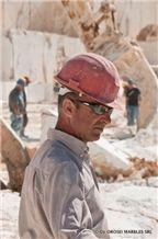 /picture201511/Quarry/201812/154726/daino-venato-breccia-sarda-orosei-light-veined-quarry-quarry1-5898B.JPG