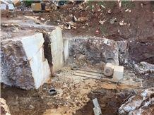 /picture201511/Quarry/201812/22284/aegean-marina-marble-quarry-quarry1-5657B.JPG