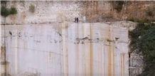 /picture201511/Quarry/201812/27838/travertino-classico-travertino-romano-quarry-quarry1-5903B.JPG