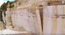 /picture201511/Quarry/201812/27838/travertino-fossil-quarry-quarry1-5905B.JPG