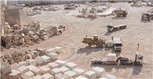 /picture201511/Quarry/201812/28181/bianco-perlato-marble-quarry-quarry1-5910B.JPG