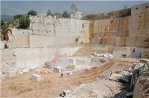 /picture201511/Quarry/201812/61102/botticino-classico-botticino-semi-classico-quarry-quarry1-5865B.JPG