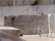 /picture201511/Quarry/201812/64616/rouge-griotte-belge-rouge-royal-de-hautmont-quarry-quarry1-5819B.JPG