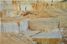 /picture201511/Quarry/201812/79743/cave-carli-breccia-oniciata-pink-breccia-oniciata-rosato-marble-quarry-quarry1-5866B.JPG