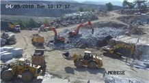 /picture201511/Quarry/201812/92975/nero-medici-black-agate-marble-quarry-quarry1-5846B.JPEG