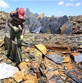 /picture201511/Quarry/20182/146954/rosa-stone-slate-african-blue-slate-quarry-quarry1-5202B.JPG
