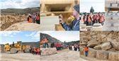 /picture201511/Quarry/20182/147024/greetham-stone-quarry-quarry1-5183B.JPG