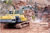 /picture201511/Quarry/20182/147027/stoneraise-red-sandstone-lazenby-red-sandstone-stoneraise-quarry-lazonby-fell-quarry-quarry1-5190B.JPG