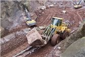 /picture201511/Quarry/20182/147027/wattscliffe-sandstone-quarry-quarry1-5187B.JPG