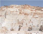 /picture201511/Quarry/20182/147041/crema-marfil-classico-marble-quarry-quarry1-5200B.JPG