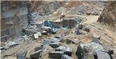 /picture201511/Quarry/20182/147436/chamrajnagar-black-granite-jet-black-granite-premium-black-absolute-black-granite-quarry-quarry1-5211B.JPG