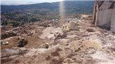 /picture201511/Quarry/20182/99869/rosa-patara-marble-quarry-quarry1-5178B.JPG