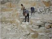 /picture201511/Quarry/20183/100761/hebei-white-quartzite-quarry-quarry1-5236B.JPG