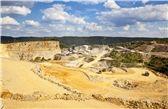 /picture201511/Quarry/20183/148156/pfraundorfer-dolomit-quarry-quarry1-5255B.JPG